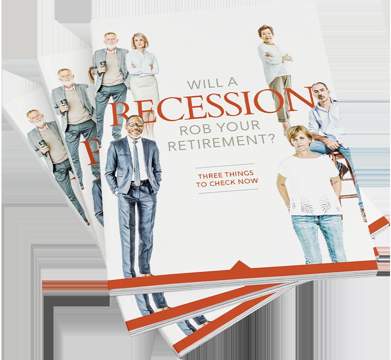 recession-rob-retirement